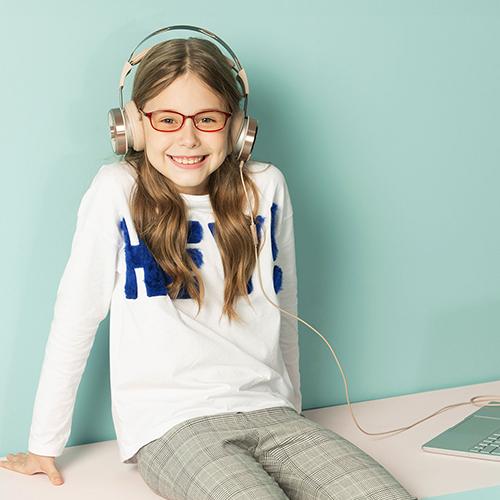 children-anti-blue-ray-glasses5