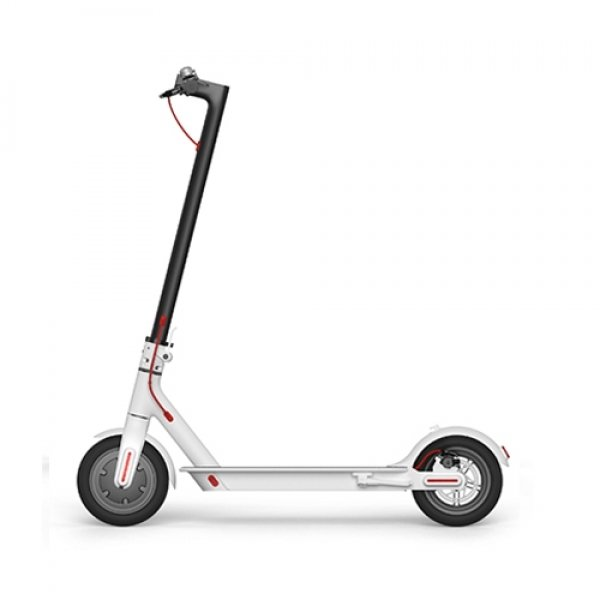 foldable-scooter2
