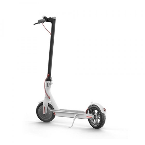 foldable-scooter3