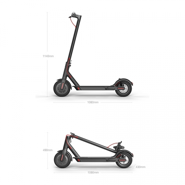 foldable-scooter5