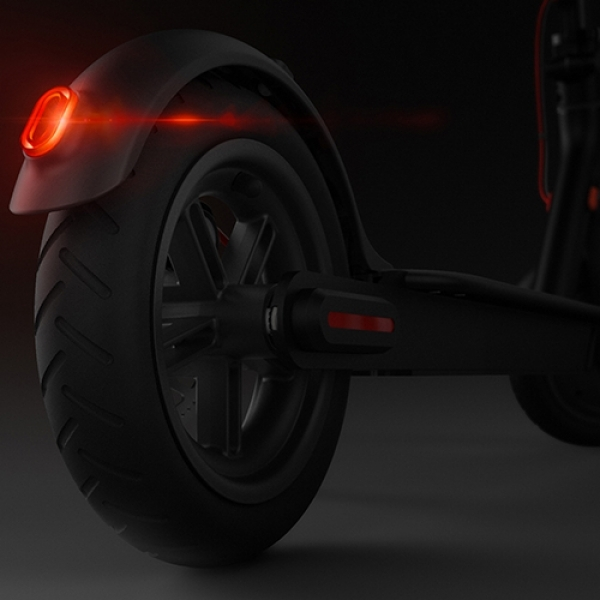 foldable-scooter7