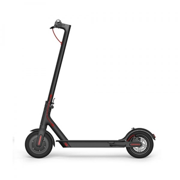 foldable-scooter8