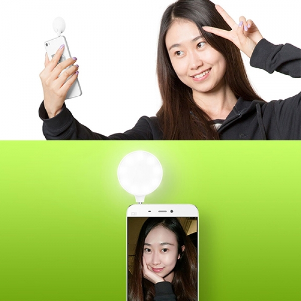 ideebank-selfie-flash-light5