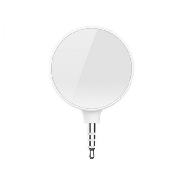ideebank-selfie-flash-light6