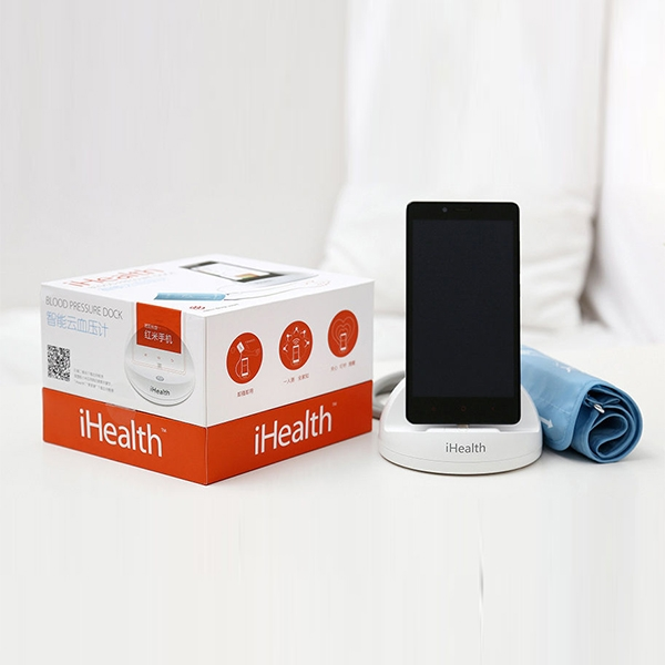 ihealth-2-smart-blood-pressure-5