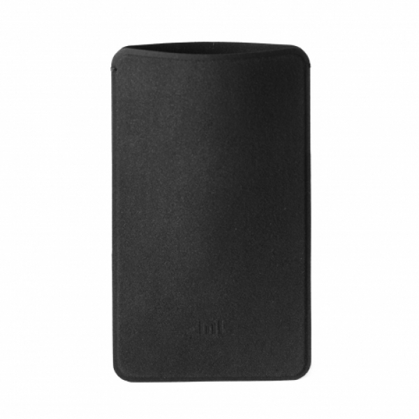 leather-cove-power-bank-5000-mah-2