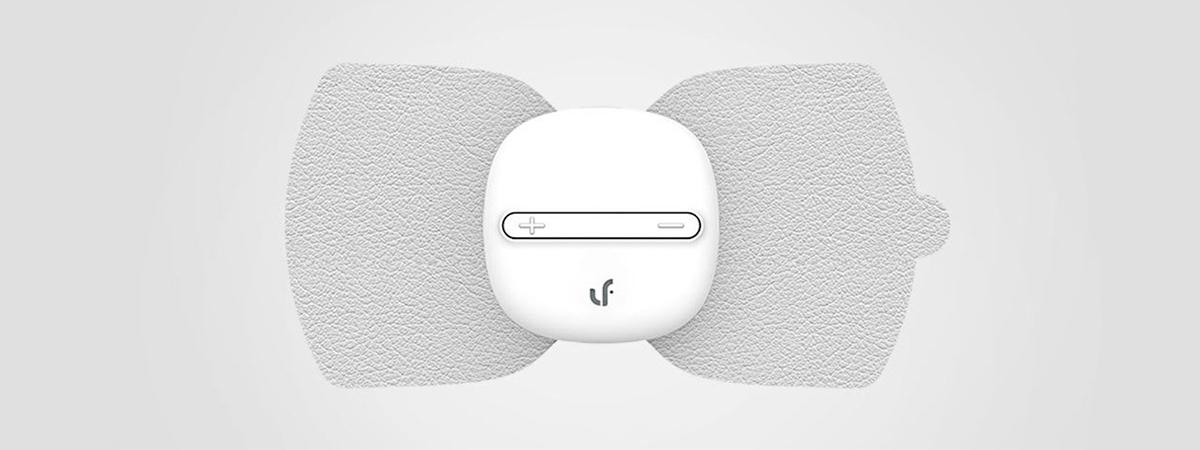 ماساژور برقی شیائومی مدل LF | شیائومی کالا