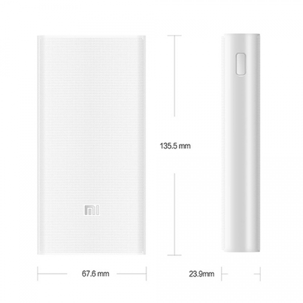 mi-20000-mah-power-bank-v2-6