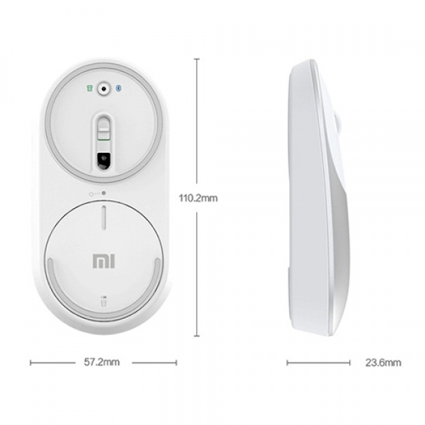 mi-portable-mousemi-portable-mouse6