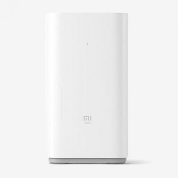 دستگاه هوشمند تصفیه آب شیائومی | Xiaomi Mi Smart Water Purifier