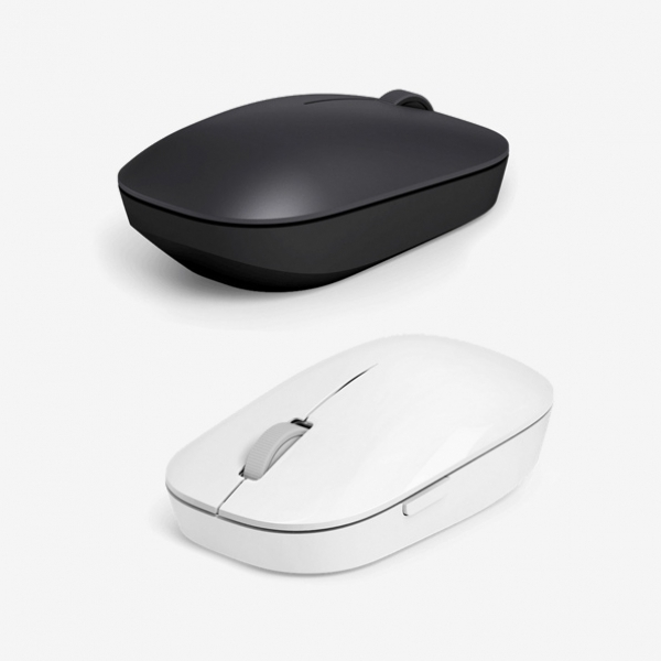 mi-wireless-mouse-black