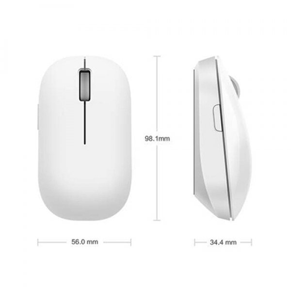 mi-wireless-mouse-black2