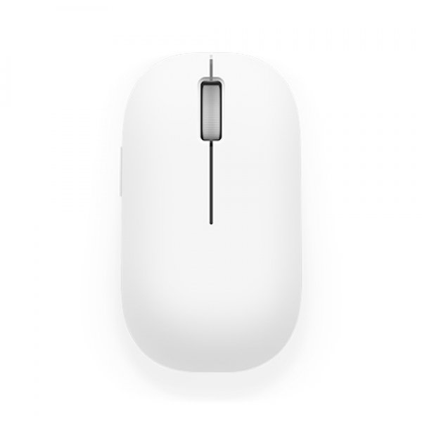 mi-wireless-mouse-black4