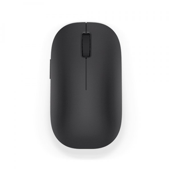 mi-wireless-mouse-black5