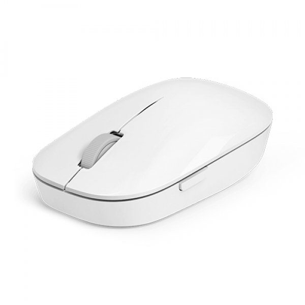 mi-wireless-mouse-black6