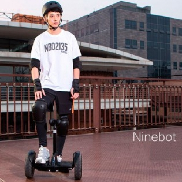 ninebot-mini-scooter-sports-protector-set6