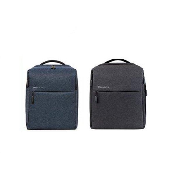 original-xiaomi-bag-mi-simple-urban-life-backpack-laptop-kpapaventures-1710-31-KpapaVentures@1