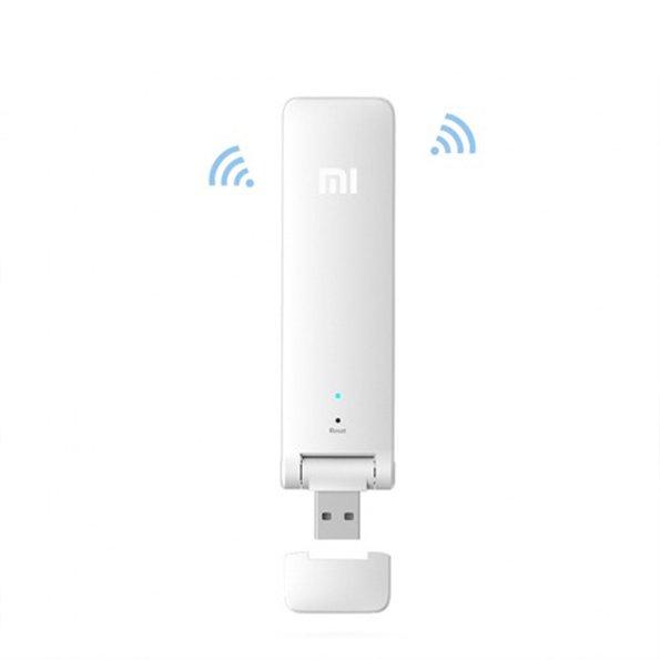 تقویت کننده وای فای شیائومی مدل Mi WiFi | شیائومی کالا