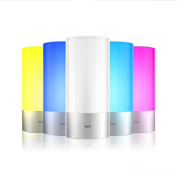 original-xiaomi-yeelight-smart-night-lights