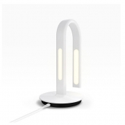 چراغ خواب هوشمند شیائومی Xiaomi Mijia Table Lamp 2 |