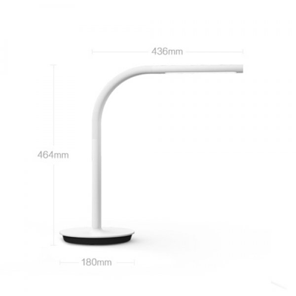 philips-desk-lamp5