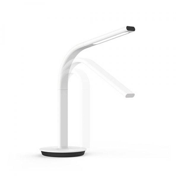 philips-desk-lamp7