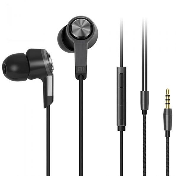 piston-v3-headphone2