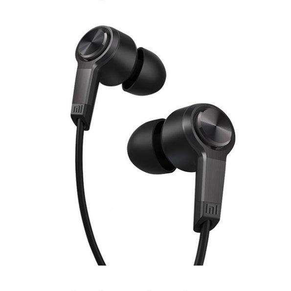 piston-v3-headphone3