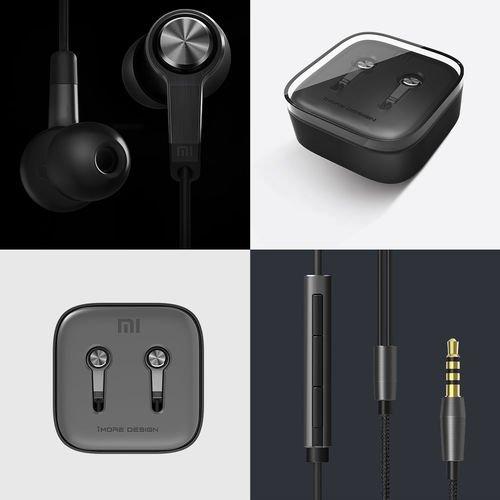 piston-v3-headphone4