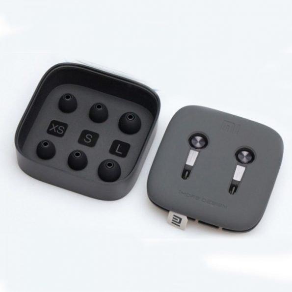 piston-v3-headphone6