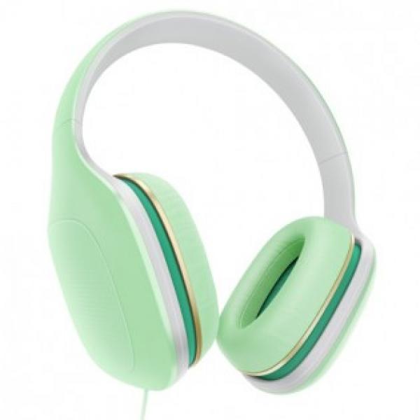 pvm_xiaomi-mi-headphones-light-edition-green-01