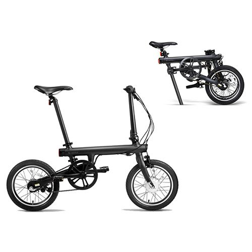 qicycle-foldable-bicycle7