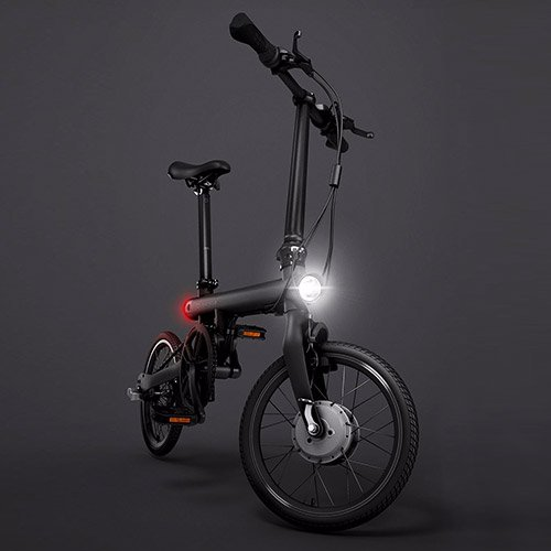 qicycle-foldable-bicycle9