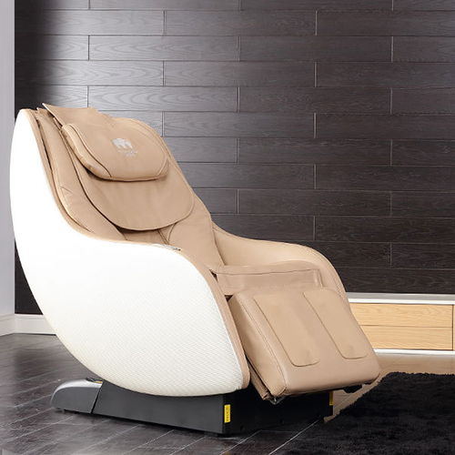 smart-massager-chair5