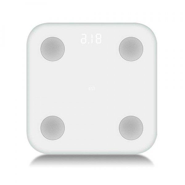 smart-scale-27