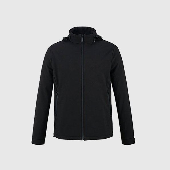 water-and-wind-proof-jacket
