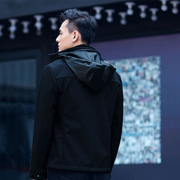 water-and-wind-proof-jacket1