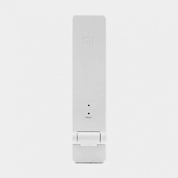 تقویت کننده وای فای شیائومی مدل Mi WiFi   Xiaomi Mi WiFi Amplifier
