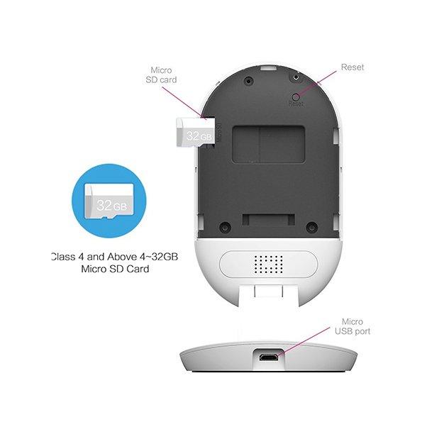 xiaomi-1080p-yi-smart-network-camera4