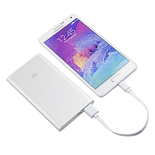 xiaomi-mi-5000-mah-power-bank-1
