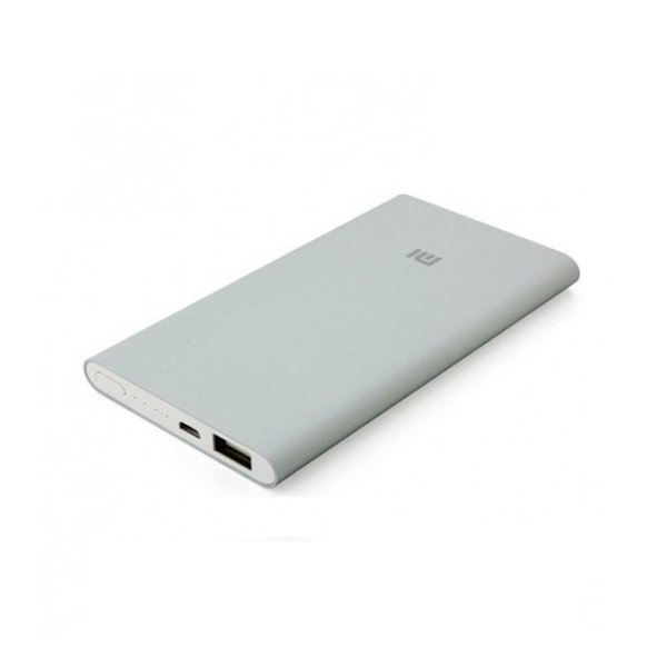 xiaomi-mi-5000-mah-power-bank-2