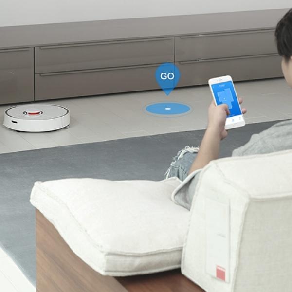 xiaomi-mi-robot-vacuum-cleaner2