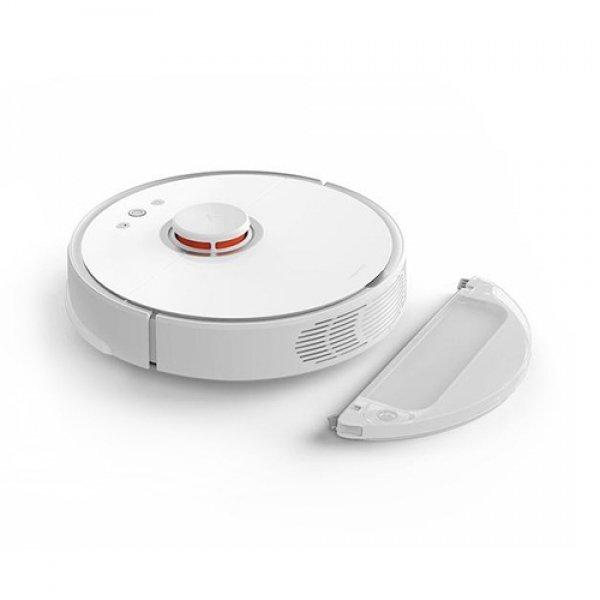 xiaomi-mi-robot-vacuum-cleaner3