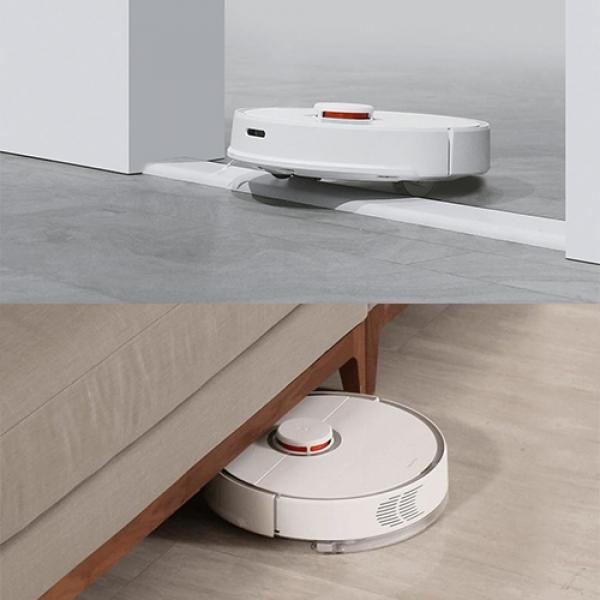 xiaomi-mi-robot-vacuum-cleaner6