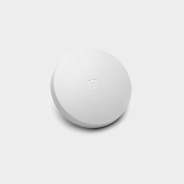 xiaomi-mi-smart-home-wireless-switch