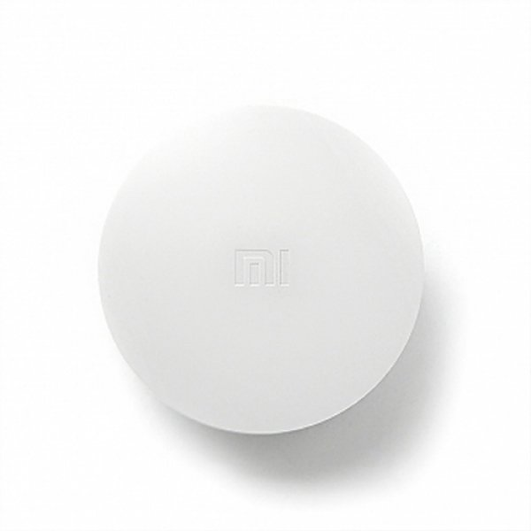 xiaomi-mi-smart-home-wireless-switch2