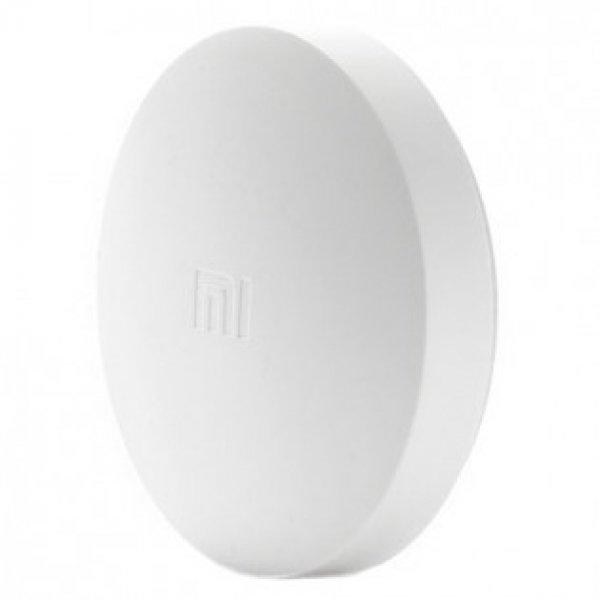 xiaomi-mi-smart-home-wireless-switch3