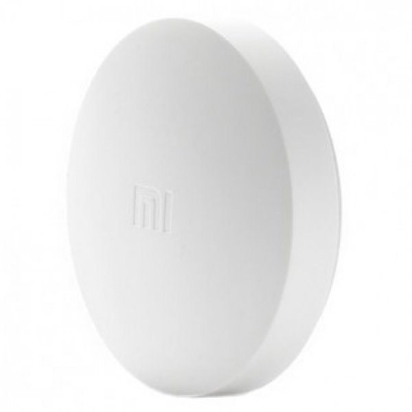 xiaomi-mi-smart-home-wireless-switch3