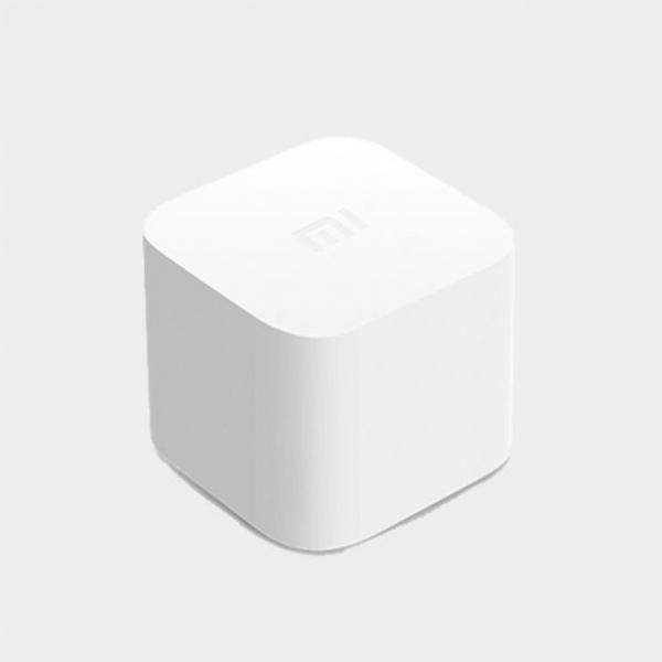 پخش کننده تلويزيون شياومي مدل مي باکس ميني   Xiaomi Mi Box Mini Set-Top Box
