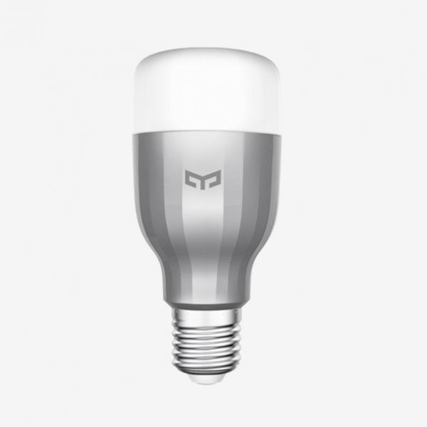 xiaomi-yeelight-yldp02yl-smart-led-bulb